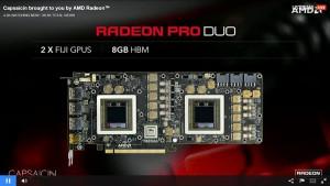 AMD-PRO-Duo-PCB