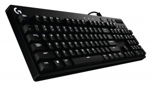 Clavier Orion