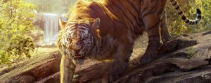 le-livre-de-la-jungle-shere-khan-saffiche-une-631x250