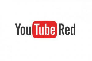 youtube-red_01B0000001629254
