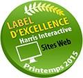 label-harris