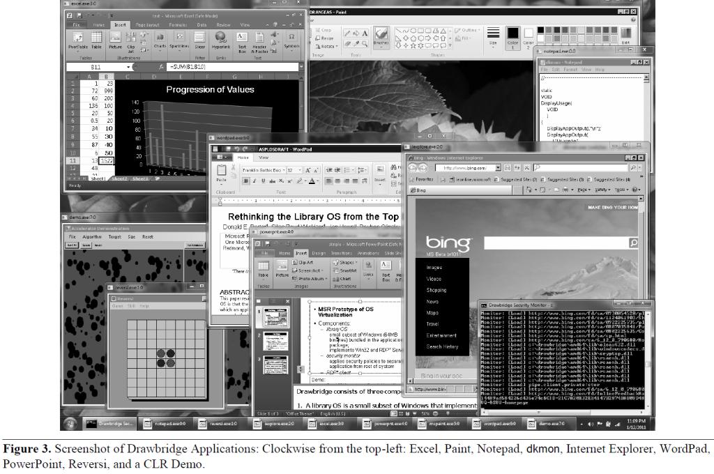 screen_drawbridge
