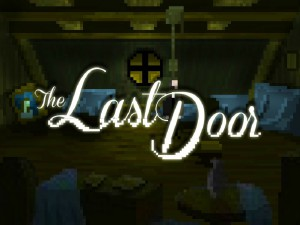 The-Last-Door1