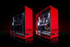 Radeon-Pro-Duo-7