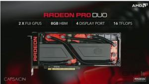 amd-radeon-pro-duo-3_0902A8000001634411