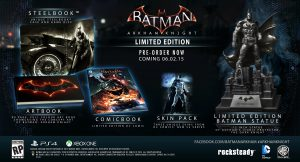 Arkham-Knight-Collector-3