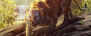 le-livre-de-la-jungle-shere-khan-saffiche-une-631x250