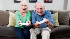 nintendo-wii-personnes-agees
