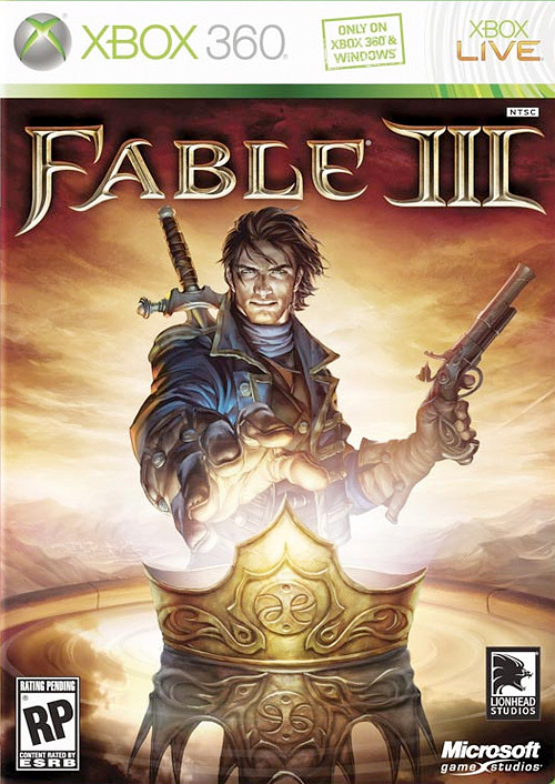 fable-3-cover