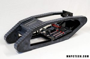 Mod PC char Mark V